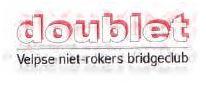 Velpse N.R.B.C. Doublet logo